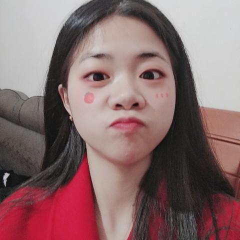 江西-余玲