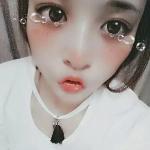 拓展部-刘媛婷