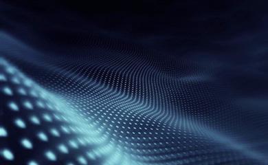 互联网+:如何向移动互联网快速战略布局