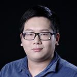 ug讲师梁俊辉